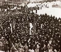 estonia independence signing