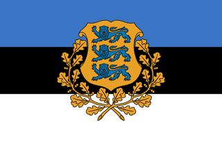 presidential flag