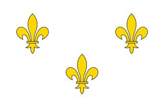 france revolution flag