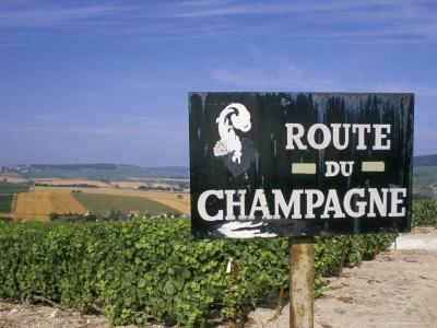 triolisme fr châlons en champagne