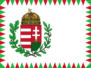 naval ensign