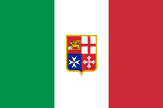 civil ensign