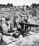 polish soviet war