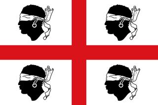 Original flag