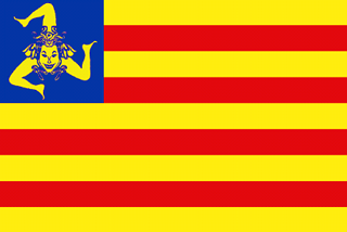 independence flag