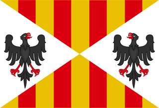 kingdom of sicily
