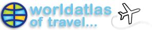 worldatlas of travel