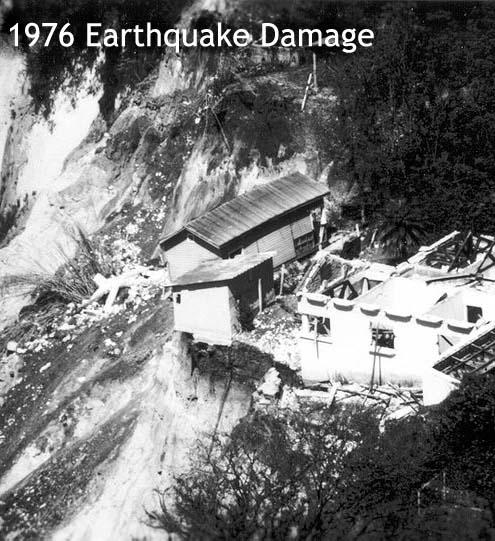 1976 quake
