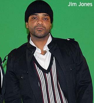 K Jones Kinsale Famous People From Aruba, Famous Natives Sons - Worldatlas.com