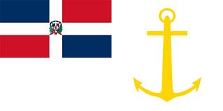 presidential ensign flag