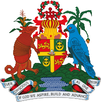 coat of arms of grenada