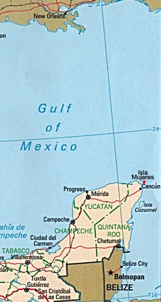 Isla Map - Map of Isla , Isla Outline Map ... Map Of Isla on map of emma, map of isra, map of hadley, map of savannah, map of spain, map of sofia, map of alex, map of bethany, map of illiana, map of lauren, map of lydia, map of grace, map of veracruz, map of lerma, map of victoria, map of iona, map of amelia, map of rabat, map of faith,