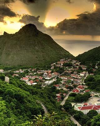 Saba - Wikipedia