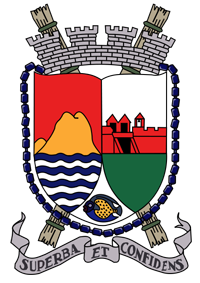 Saint Eustatius coat of arms