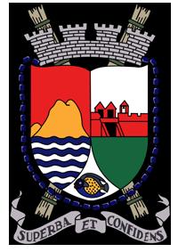 Saint Eustatius coat of arms