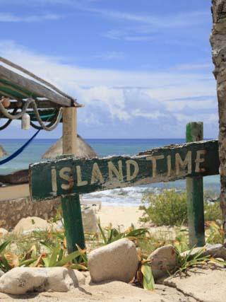 Cozumel Island (Isla De Cozumel), Quintana Roo, Mexico, Caribbean, North America
