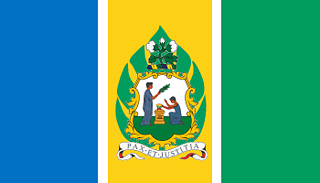 1980 saint vincent flag