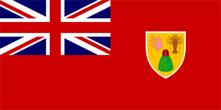 Civil Ensign