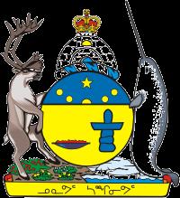 seal of nunavut
