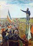 lower canadian rebellion