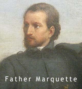 Father Marquette