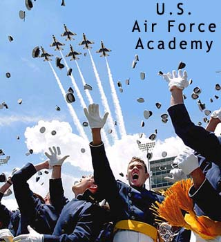 Airforce Acedemy