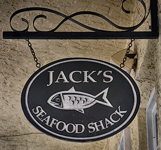 jacks seafood key west