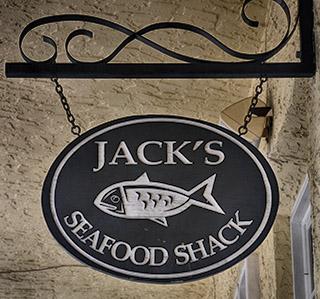 jacks seafood key west
