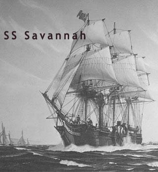 s s savannah
