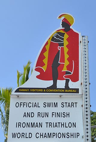 iron man hawaii