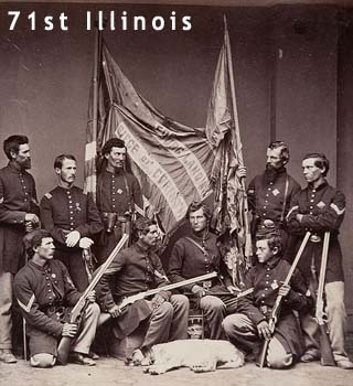 71st illinois