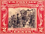 clark stamp