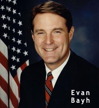 evan bayh