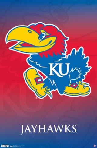 Kansas University 2011