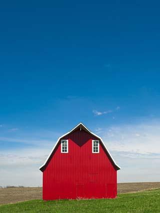 Atchison, Kansas, United States of America, North America