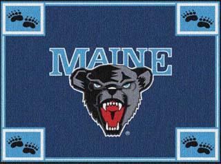 University of Maine, Mascot