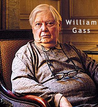William Gass