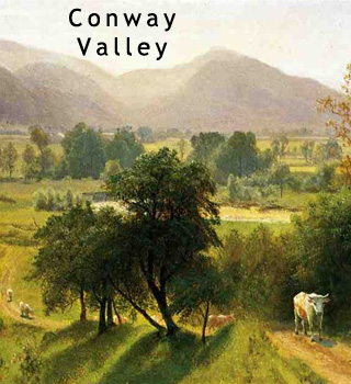 Conway Valley