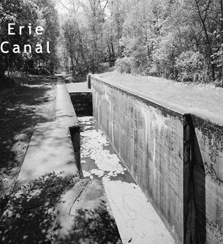 Eerie Canal