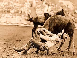 national cowboy hall of fame