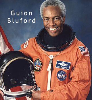 Guion Bulford