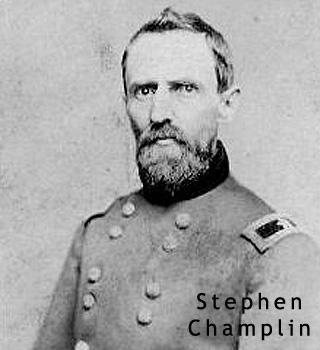 Stephen Champlin