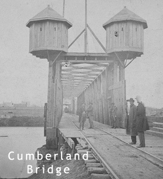 cumberland bridge