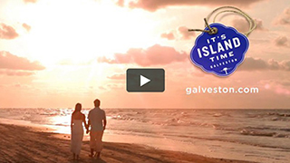 galveston video