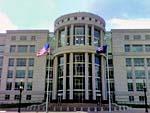 utah courthouse