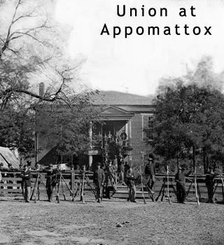 appamattox