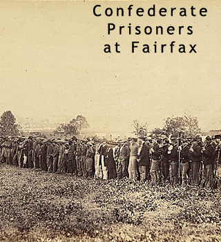 confederate prisoners