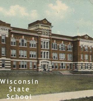 Wisconsin State School
