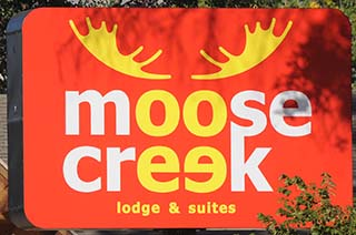 moose creek inn wyoming