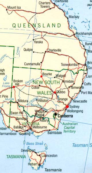 nsw personal adult ads New South Wales